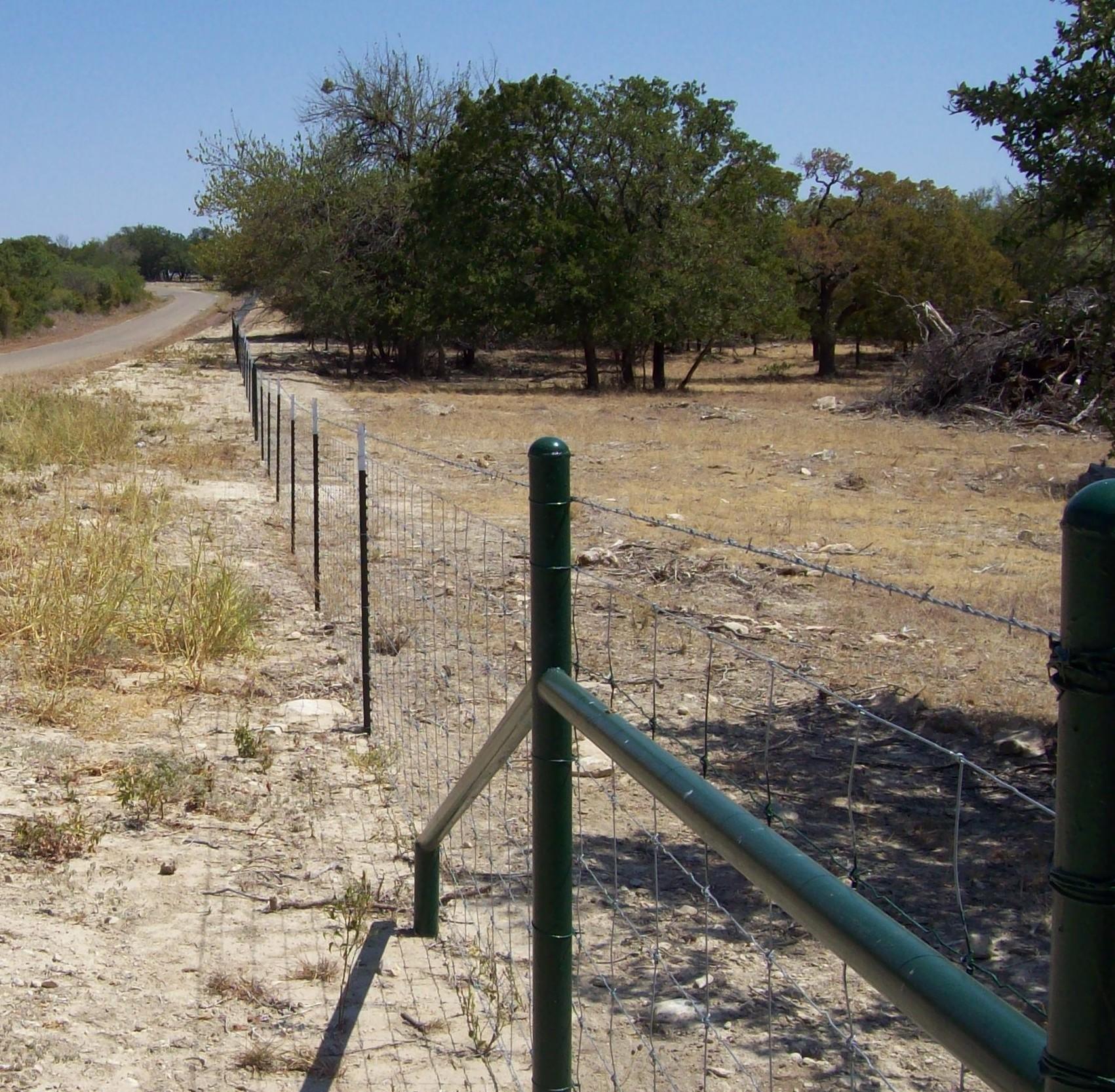 R Amp M Fencing Farm Amp Ranch Fence
